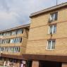 Interni oglas za popunu upražnjenih radnih mjesta namještenika na neodređeno radno vrijeme u Općini Zavidovići