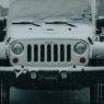 Deset jednostavnih načina da pripremite auto za zimu