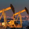 Cijene nafte u padu zbog straha od koronavirusa