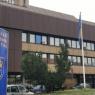 Pravo na boračku stipendiju ostvarila 2.033 studenta u ZDK