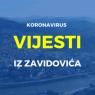 Još jedna osoba iz Zavidovića pozitivna na koronavirus