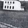Zavidovići kroz historiju: Izgradnja školskih zgrada za vrijeme Kraljevine SHS