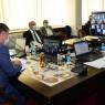 Vlada Federacije BiH poništila spornu odluku o raspodjeli novca nižim nivoima
