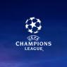 Finale Lige prvaka 15 avgusta?