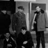Zavidovići kroz historiju: Vozuća i Hrge/Stog