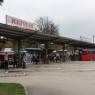 Prevoz Putnika: redovna autobuska linija Zavidovići - Tuzla ponovo počela da saobraća