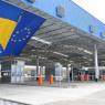 Zvanično: Granice EU zatvorene za građane BiH