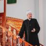 Hfz. Kenan ef. Musić poručio političarima: Halifi Omeru je ovca bila bitnija, nego vama građani!