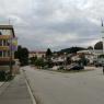 Promjena vremena stiže u Bosnu i Hercegovinu