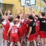 Škola RK Krivaja najuspješnija škola rukometa u Omladinskoj ligi sjever u jesenjem dijelu prvenstva