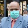 Ministar zdravstva ZDK pozvao vlasti: Pokažite brigu za zdravlje građana