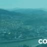 Pet osoba iz Zavidovića pozitivno testirano na koronavirus