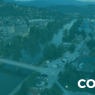 U BiH danas 254 nova slučaja i 416 oporavljenih od koronavirusa