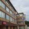 CIK objavio kandidatske liste: Sedam kandidata za načelnika Zavidovića, 344 kandidata za Općinsko vijeće