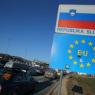 Građani BiH u Sloveniju mogu bez karantina, ovo je uvjet