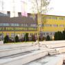 Počelo drugo polugodište u ZDK, školski čas umjesto 30 traje 35 minuta