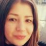 Pomozi.ba: Aldini Hodžić hitno potrebna druga transplantacija bubrega