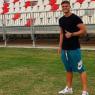 Fudbaler iz Zavidovića potpisao za italijanski Carpi