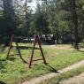 Izletište Botašnica: Idealno mjesto za odmor u prirodi nadomak Kamenice [FOTO]