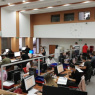 CIK: I dalje traje obrada prijava birača za glasanje izvan BiH