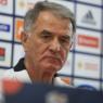 Dušan Bajević objavio spisak igrača za okupljanje u oktobru