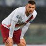 Postignut dogovor između tri kluba, Džeko prelazi u Juventus
