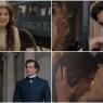 Recenzije filmova i serija: Enola Holmes (2020)