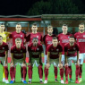 FK Sarajevo večeras protiv škotskog Celtica traži historijski uspjeh za bh. fudbal