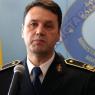 General Mašović poslije pritužbi SDS-a: Vježba neće biti prekinuta, nema razloga da se problematizira klanjanje džume