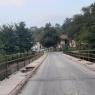 Apel Direkciji za ceste Zeničko-dobojskog kantona, nažalost, samo djelimično urodio plodom