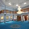 U novoizgrađenoj džamiji u Stipovićima danas obavljena prva džuma