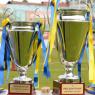 Danas utakmice Kupa BiH u fudbalu