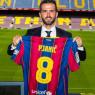 Miralem Pjanić debitovao za Barcelonu