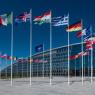 EU i NATO pozvali na prekid sukoba između Azerbejdžana i Armenije