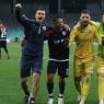 Sarajevo i Zrinjski saznali potencijalne protivnike