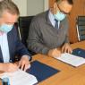 Potpisan sporazum o isporuci 50 automobila za RVI 100 posto prve grupe