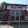 ProComp preselio na dvije nove lokacije u Zenici!