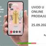 MKF Lider organizovao besplatne webinare za male privrednike