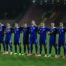 BiH večeras u Zenici dočekuje Kazahstan