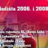 Rukometni turnir prijateljstva za 2006 i 2008 godište