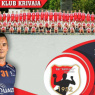RK Krivaja sprema veliki projekat za upis dječaka u selekciju Cicibani 2012 godište i mlađi pod nazivom