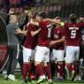 Sarajevo u play-offu Lige Evrope, Zrinjski ispao poslije penala