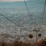 U Bosni i Hercegovino ponovo zabilježeno više od 700 slučajeva zaraze