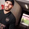 Sead Kolašinac na izlaznim vratima Arsenala, vraća se u Bundesligu