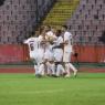 Odigrano osmo kolo Premijer lige BiH, ekipa Sarajeva se izdvojila na vrhu