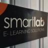 IT kompanija SmartLab raspisuje konkurs za prijem radnika na više radnih mjesta