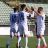 Odigrana 1/16 finala Kupa BiH, Olimpik i Sloboda se oprostili od takmičenja