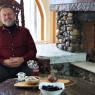Intervju | Armin Imamović - Konkretnim aktivnostima i ličnim doprinosom za bolju lokalnu zajednicu