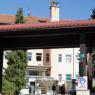 Dom zdravlja Zavidovići omogućio pozive za dva nova broja