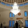 Zbog pogoršane epidemiološke situacije nove izmjene pri obavljanju namaza u džamijama
